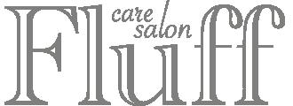 caresalon Fluff(ケアサロン フラフ)ジェルネイルをご利用されるすべてのお客様へ丁寧なケア【愛知県知多郡阿久比町】